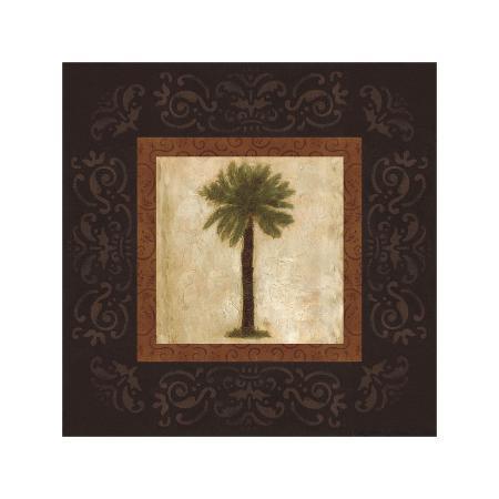 keith-mallett-sago-palm