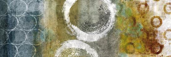 keith-mallett-tranquility-ii