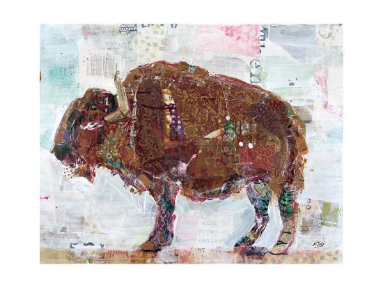 kellie-day-el-buffalo-brown-crop
