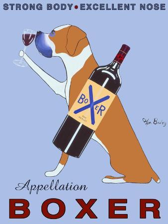 ken-bailey-appellation-boxer
