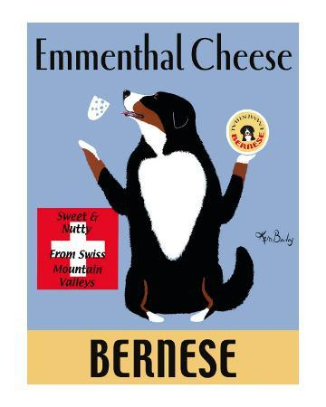 ken-bailey-bernese-ementhal-cheese