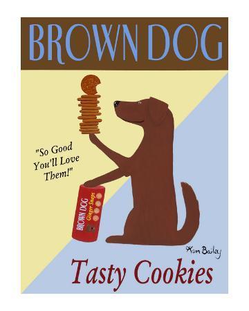 ken-bailey-brown-dog-cookies