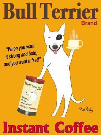 ken-bailey-bull-terrier-brand