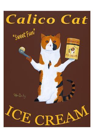 ken-bailey-calico-cat-ice-cream