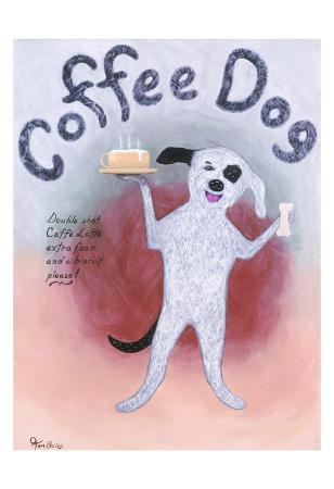 ken-bailey-coffee-dog