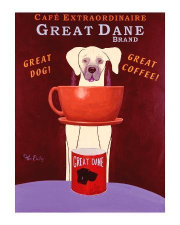 ken-bailey-great-dane-brand