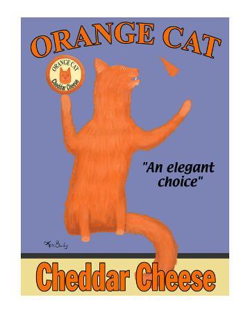 ken-bailey-orange-cat