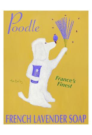 ken-bailey-poodle-french-lavender-soap