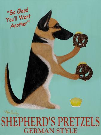 ken-bailey-shepherd-s-pretzels