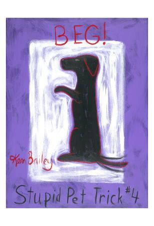 ken-bailey-stupid-pet-trick-4-beg