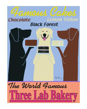 ken-bailey-three-lab-bakery
