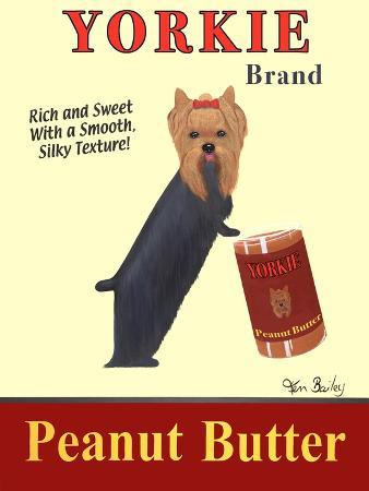 ken-bailey-yorkie-peanut-butter