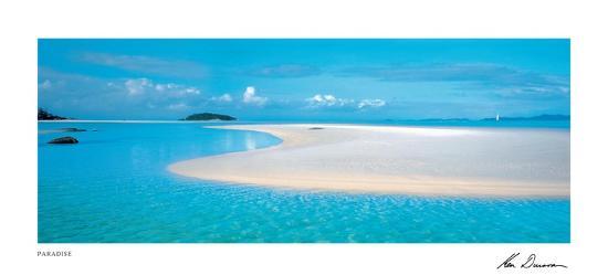 ken-duncan-paradise