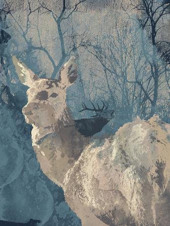 ken-hurd-deerhood-iv