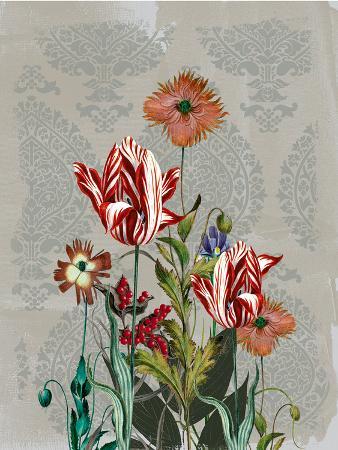 ken-hurd-summer-flowers-ii