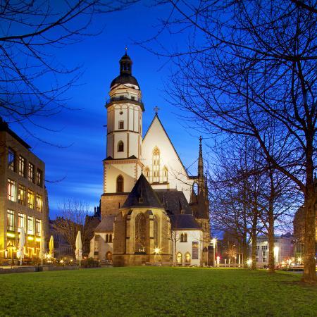 ken-scicluna-germany-saxony-leipzig-thomaskirche