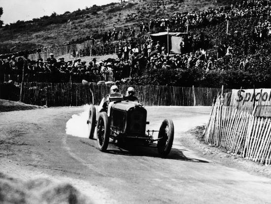 kenelm-lee-guinness-in-a-6-cylinder-sunbeam-french-grand-prix-lyons-1924