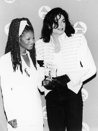 kenneth-coleman-michael-jackson-and-janet-jackson-1993