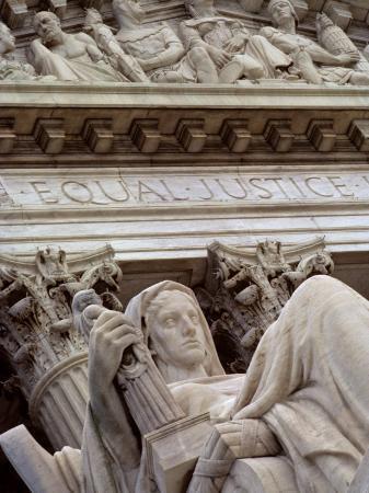 kenneth-garrett-closeup-of-a-statue-at-the-supreme-court-building-washington-d-c