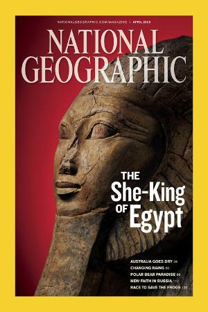 kenneth-garrett-cover-of-the-april-2009-national-geographic-magazine
