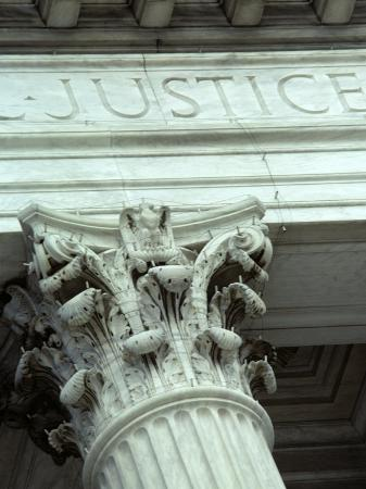 kenneth-garrett-detail-of-the-u-s-supreme-court-building-washington-d-c