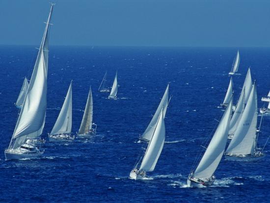 kenneth-garrett-sailing-off-the-island-of-antigua-in-the-caribbean