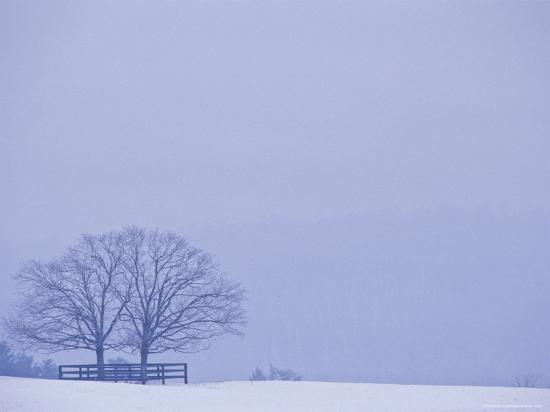 kenneth-garrett-scenic-winter-landscape-virginia
