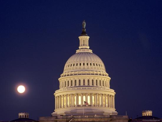 kenneth-garrett-u-s-capitol-building-lit-up-against-the-night-sky-with-full-moon-washington-d-c