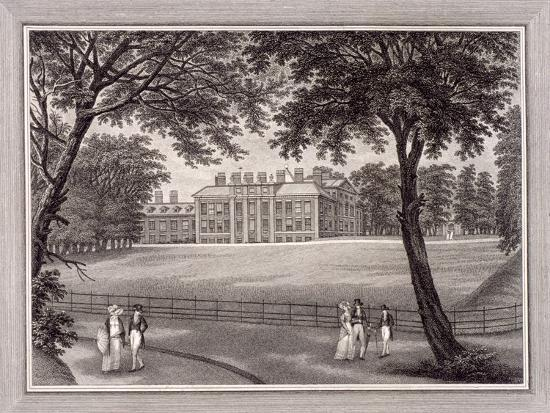 kensington-gardens-kensington-london-1823