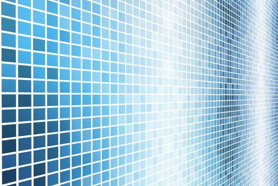 kentoh-simple-and-clean-background-abstract-in-grid