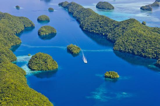 keren-su-rock-islands-palau