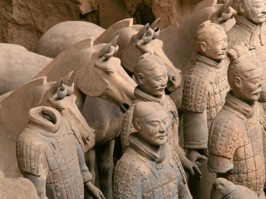 keren-su-terra-cotta-warriors-at-emperor-qin-shihuangdi-s-tomb-china