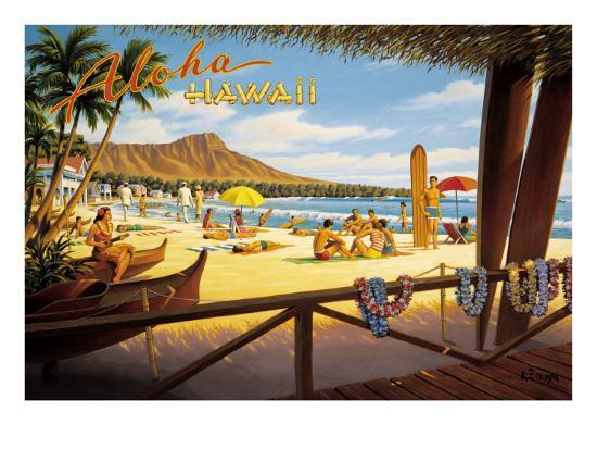 kerne-erickson-aloha-hawaii