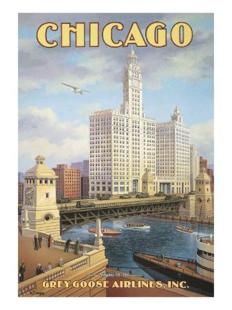 kerne-erickson-chicago