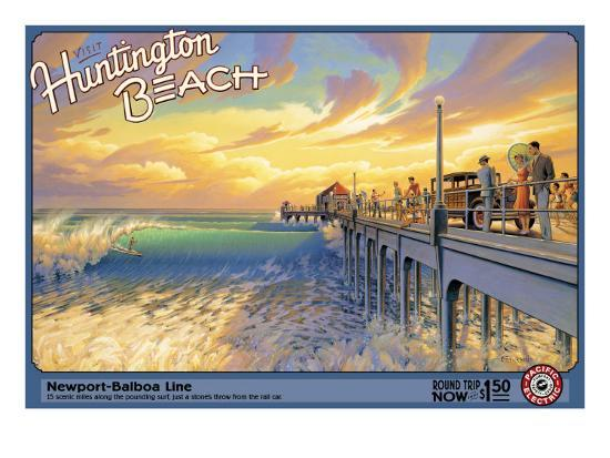 kerne-erickson-huntington-beach