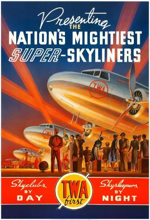 kerne-erickson-super-skyliners