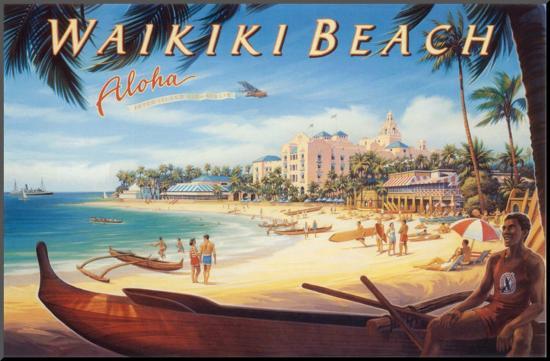 kerne-erickson-waikiki-beach