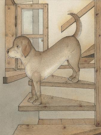 kestutis-kasparavicius-watchdog-2003