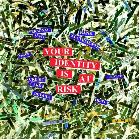 kevin-curtis-identity-fraud
