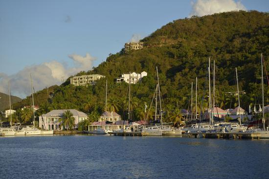 kevin-oke-british-virgin-islands-tortola-boats-at-the-marina-in-west-end