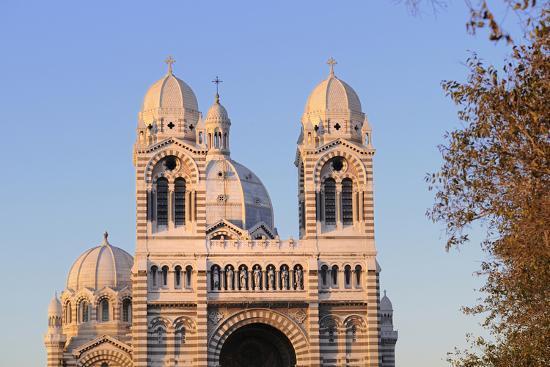 kevin-oke-france-bouches-du-rhone-marseille-nouvelle-cathedrale-de-la-major