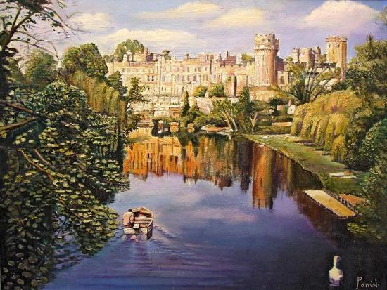 kevin-parrish-warwick-castle-2008