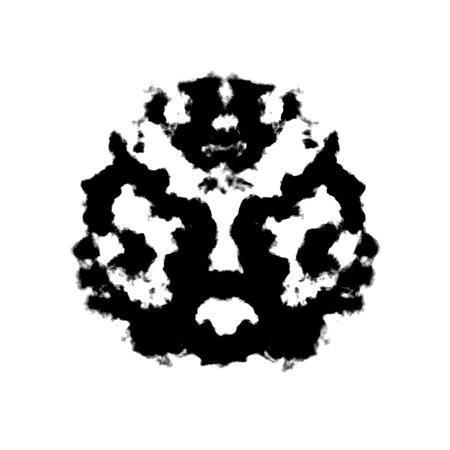 kgtoh-rorschach-inkblot