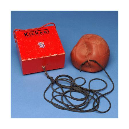 kickari-football-game