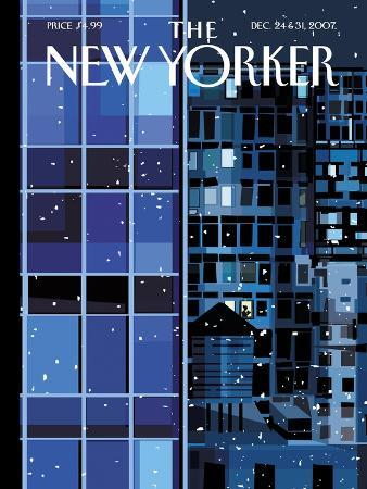 kim-demarco-the-new-yorker-cover-december-24-2007