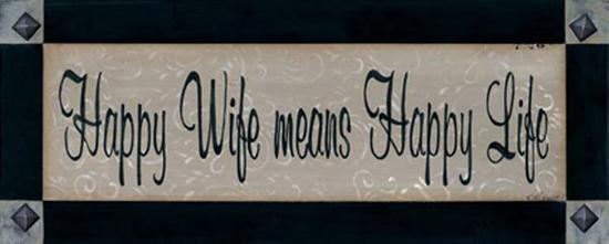 kim-klassen-happy-wife