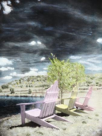 kim-koza-beach-chairs