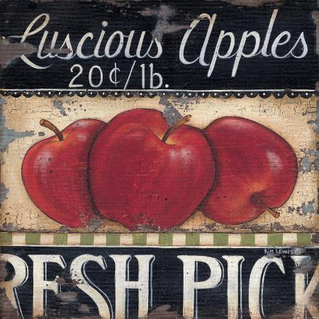 kim-lewis-luscious-apples