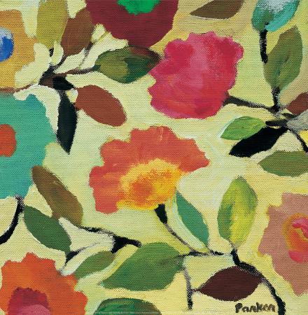 kim-parker-floral-tile-iv