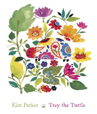 kim-parker-trey-the-turtle